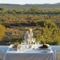 madikwe hill globetrot